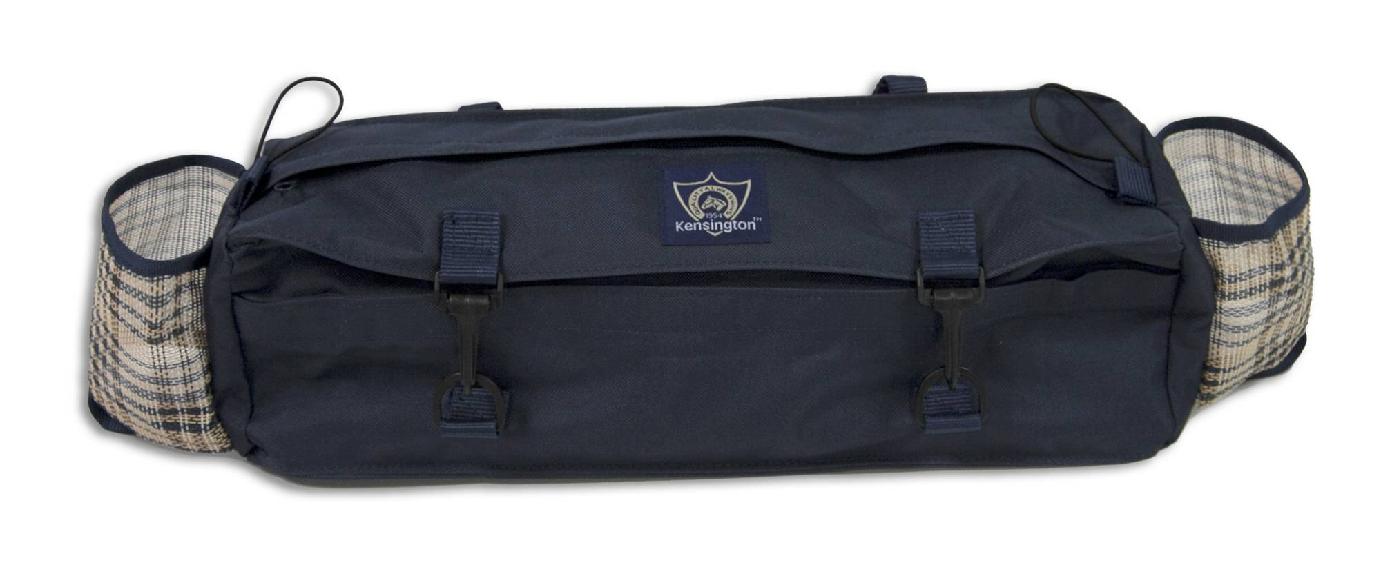 Kensington Cantle Bag