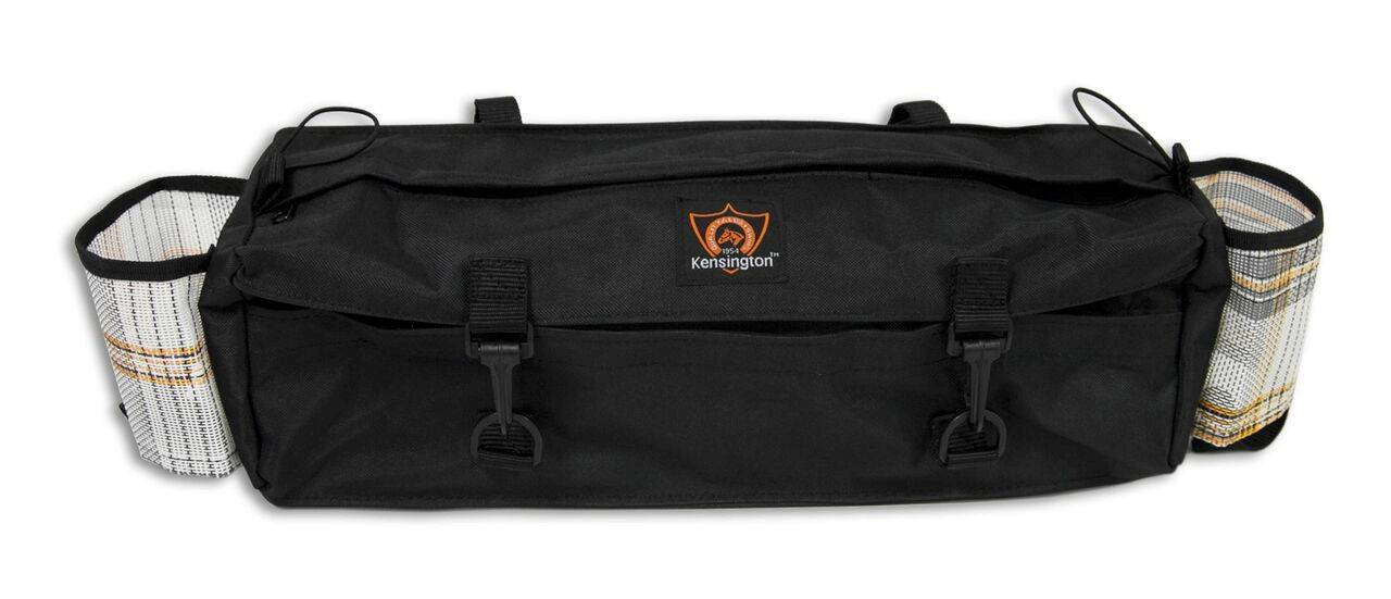 Kensington All Around All Purpose Saddle Carrying Bag
