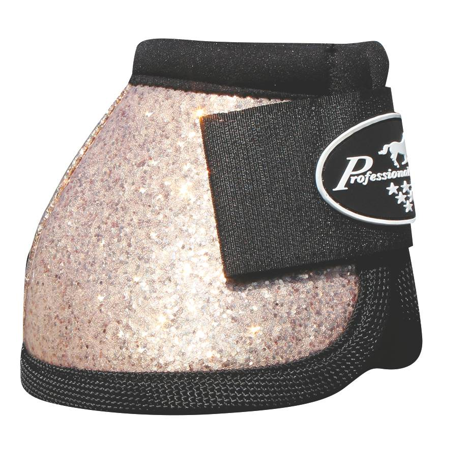 Professional's Choice Glitter Overreach Boots