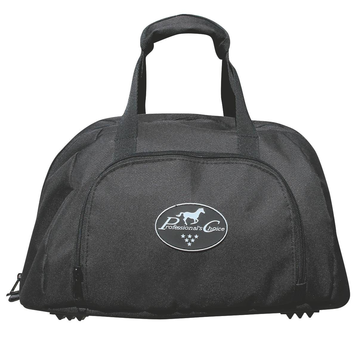 Professional's Choice Helmet Bag