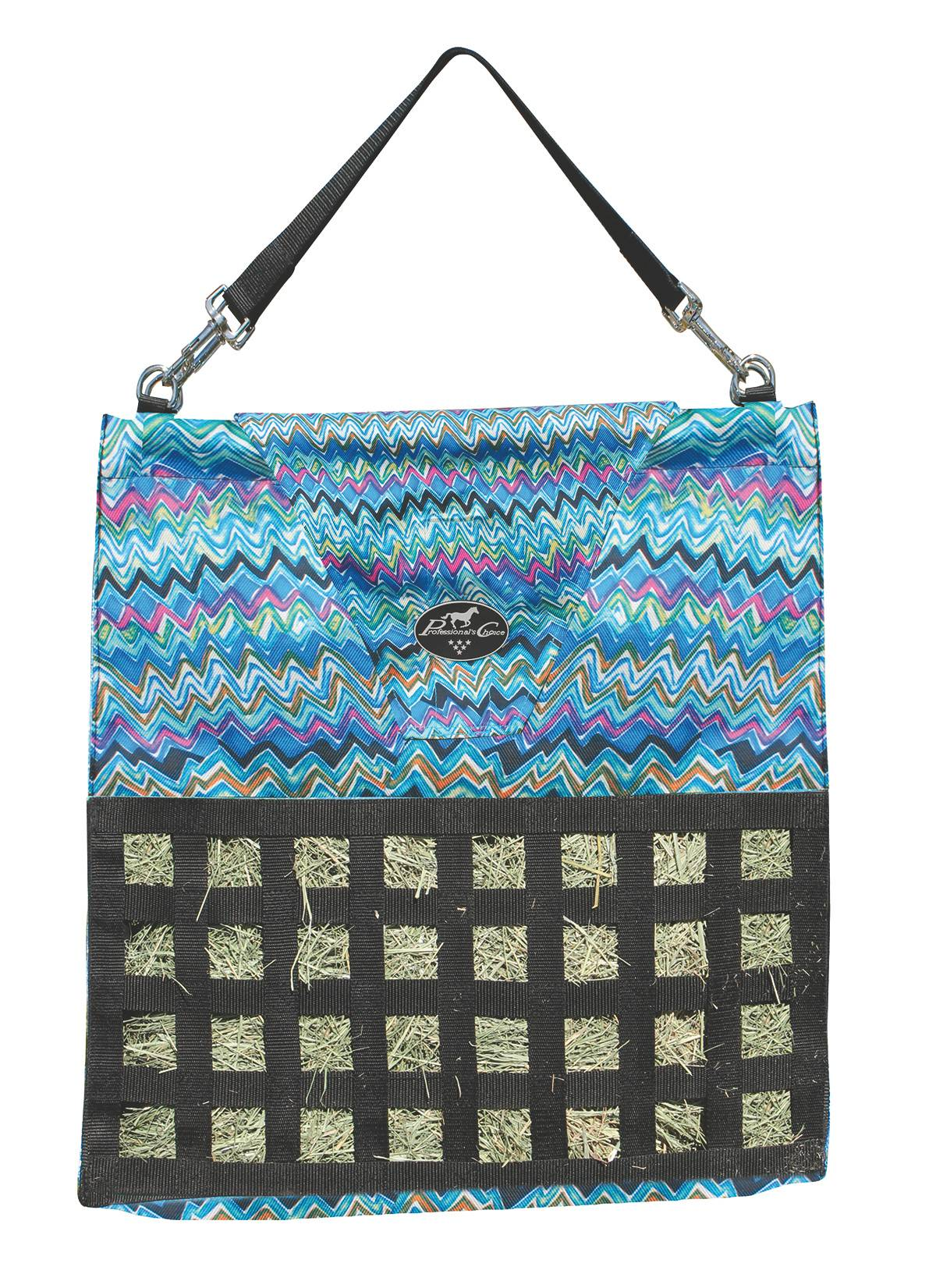 Professional's Choice Slow Feed Hay Bag