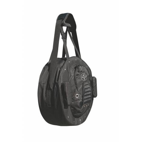 Professional's Choice Deluxe Rope Bag