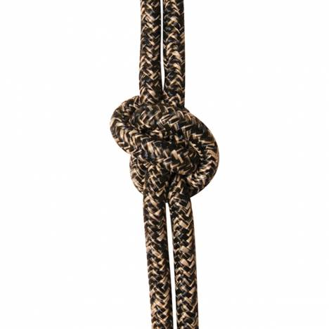 Cashel Wounded Warrior Charity Rope Halter