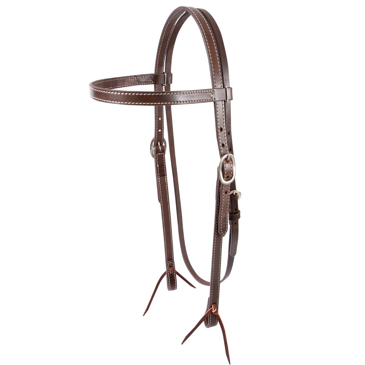 Cashel Draft Browband Headstall