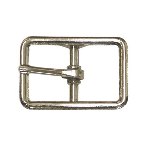 Abetta Center Bar Buckle