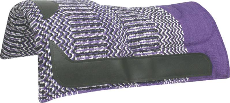 Abetta Roper Pad with Build-Up
