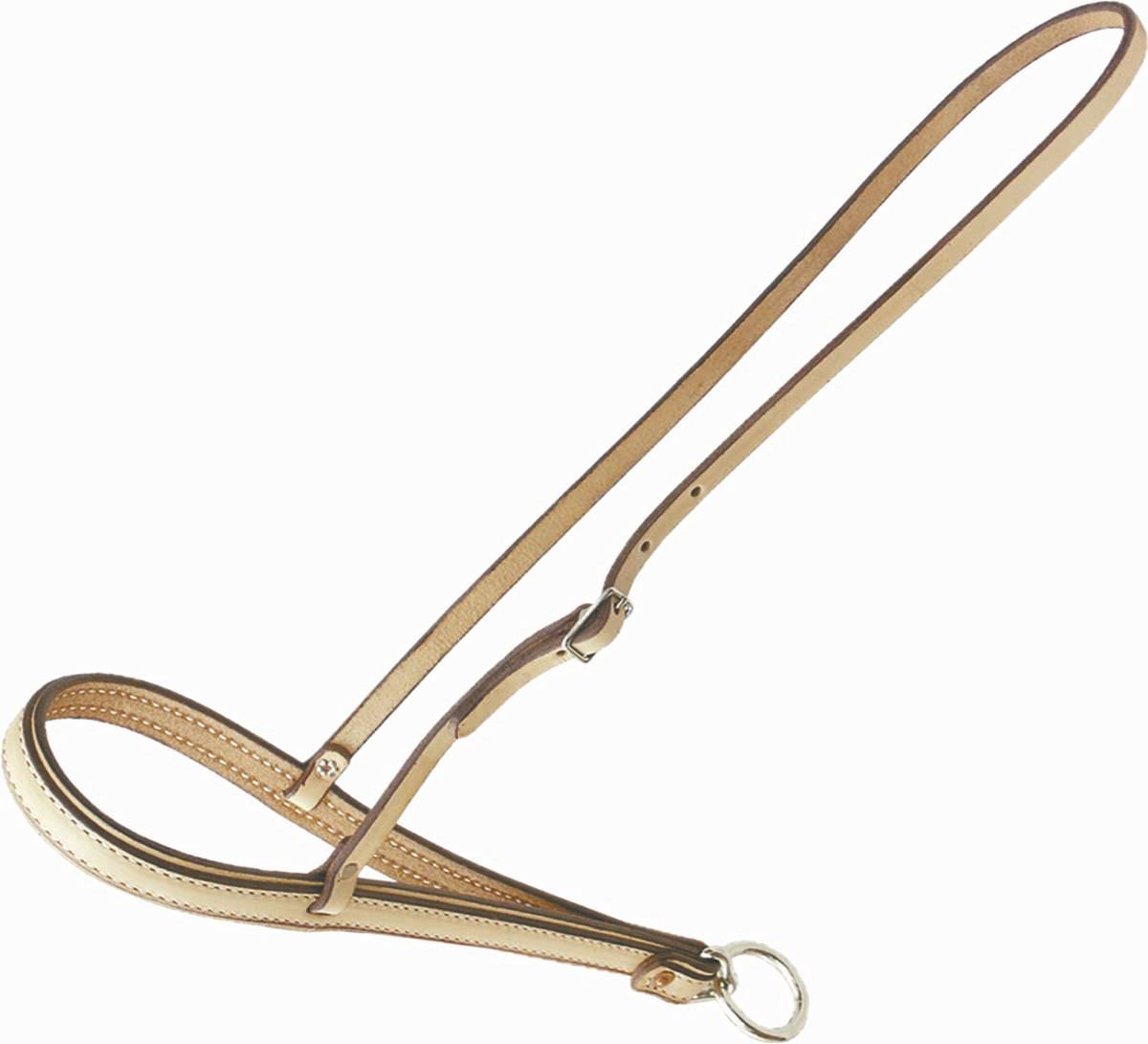 Billy Cook Saddlery Noseband
