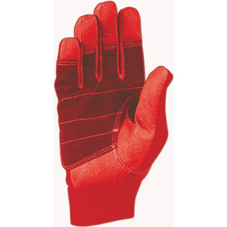 Abetta Kevlar Ropers Left Handed Glove