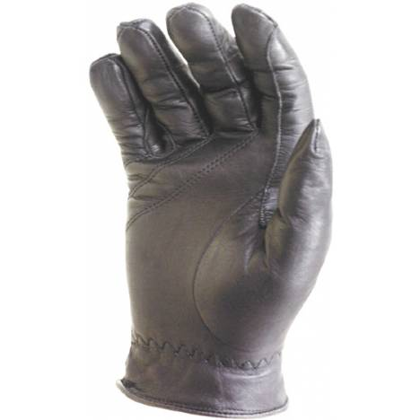Abetta Ladies Leather Trail Gloves