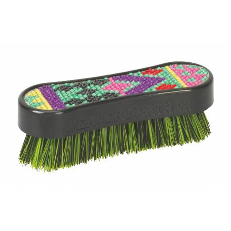 Weaver Aztec Bling Brush