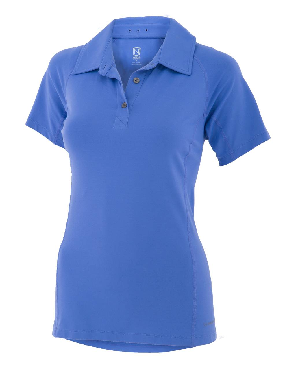 Noble Outfitters Miley Polo