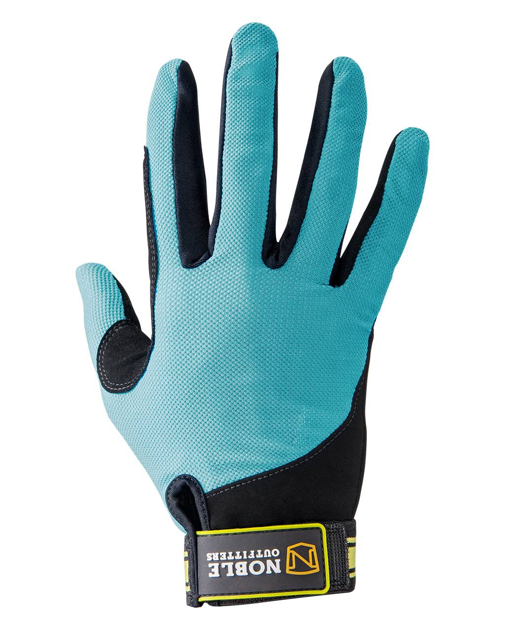 Noble Outfitters Kids Perfect Fit Mesh Glove