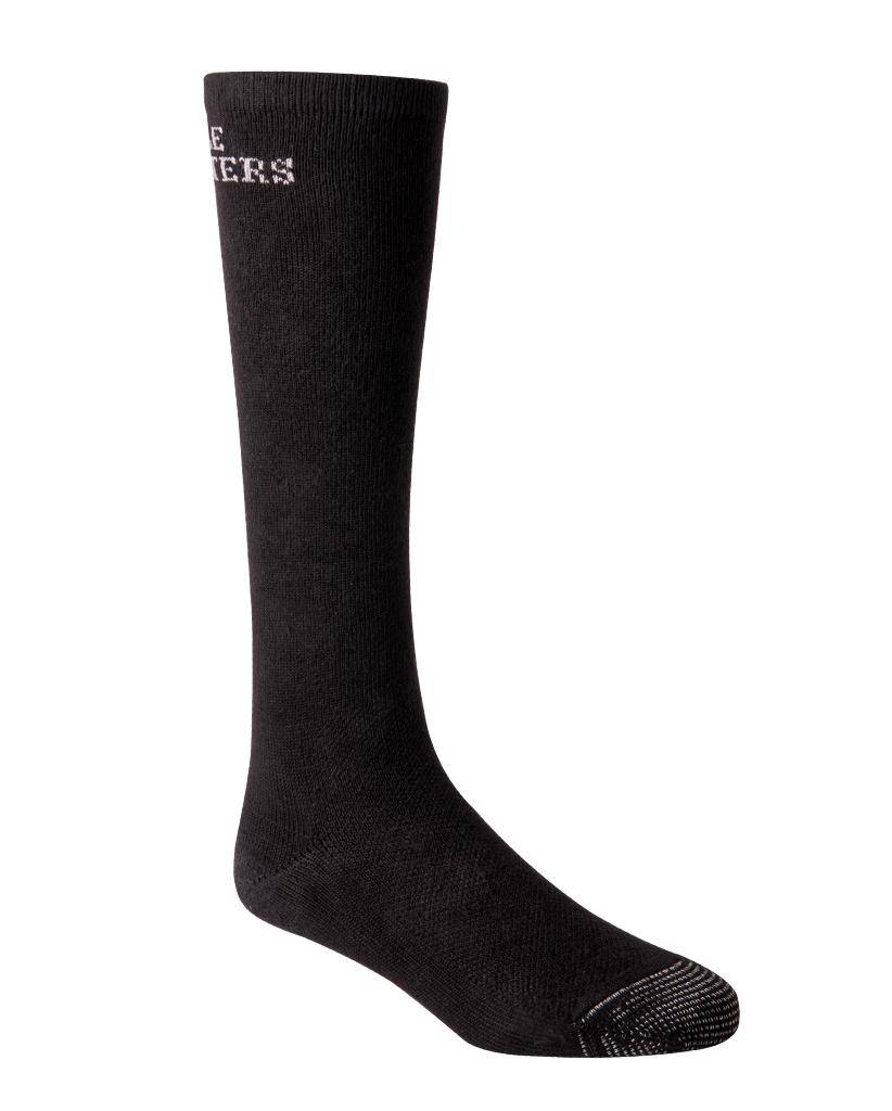 Noble Outfitters All-Around OTC Boot Sock