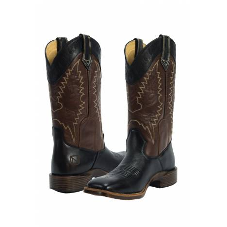 Noble Outfitters Women All Around Square Toe Boot