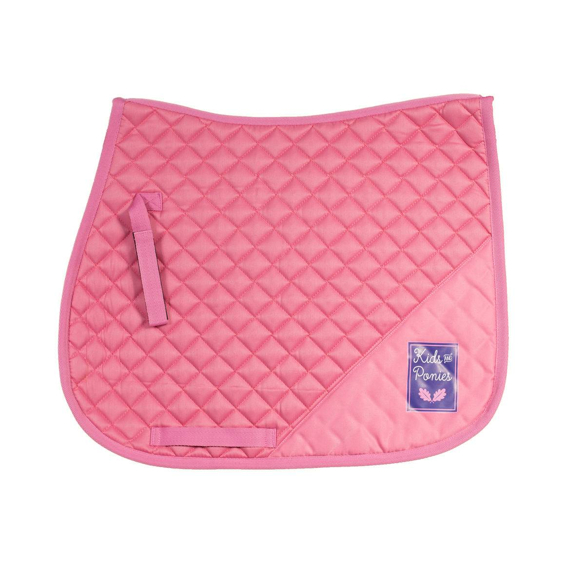 Horze Kids & Ponies Saddle Pad