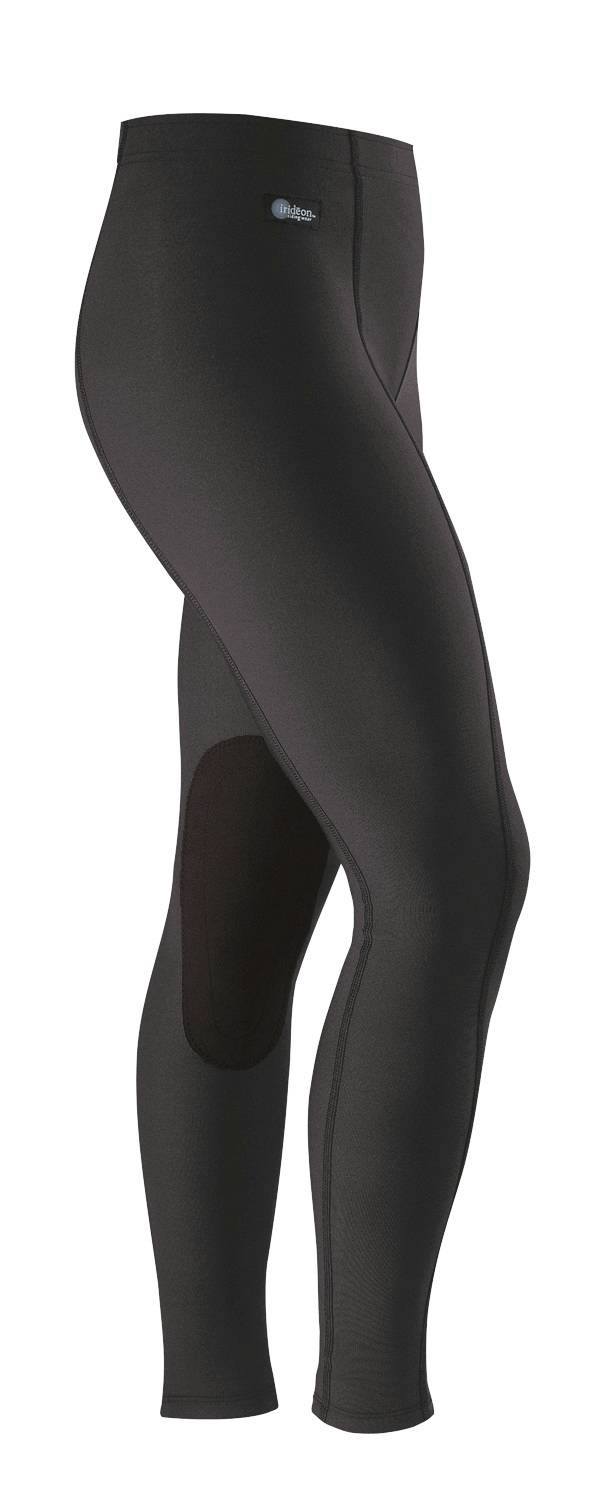 Irideon Women's Issential Knee Patch Tight