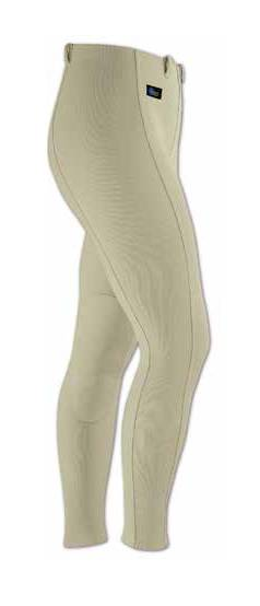 Irideon Women's Cadence Knee Patch Breech