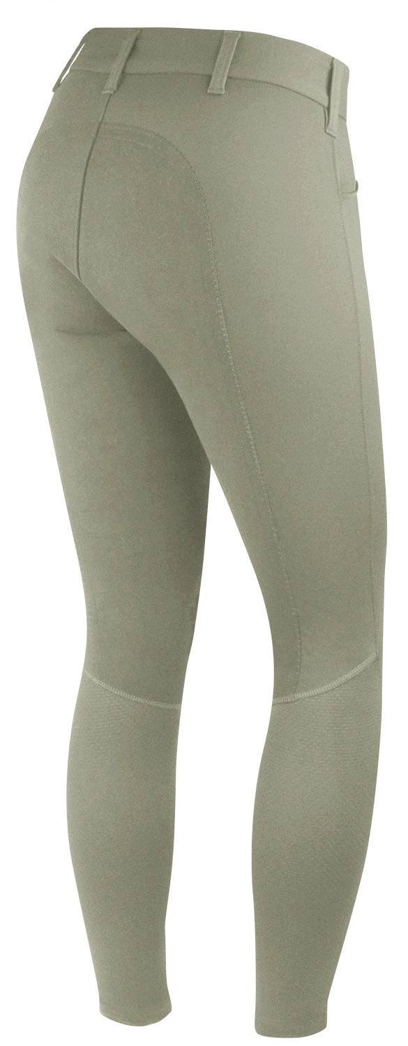 Irideon Women's Hampshire Full Seat Breech