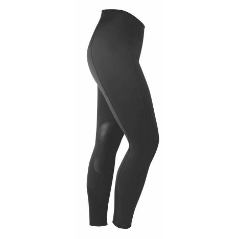 Irideon Aquus Waterproof Breech