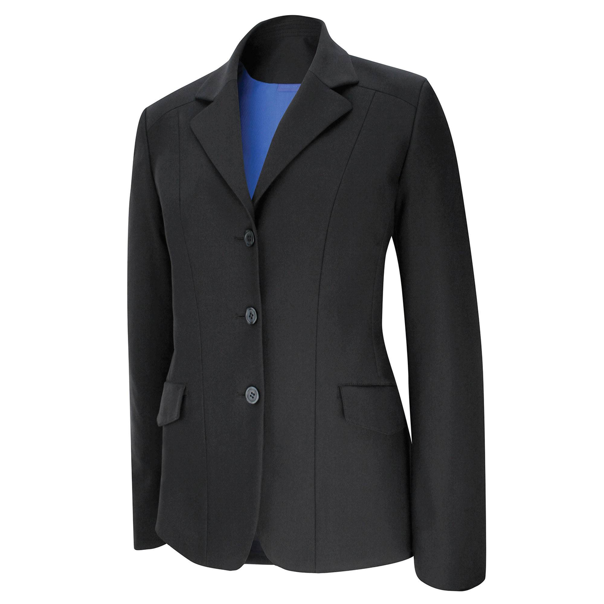 Irideon Ladies Kismet Show Coat