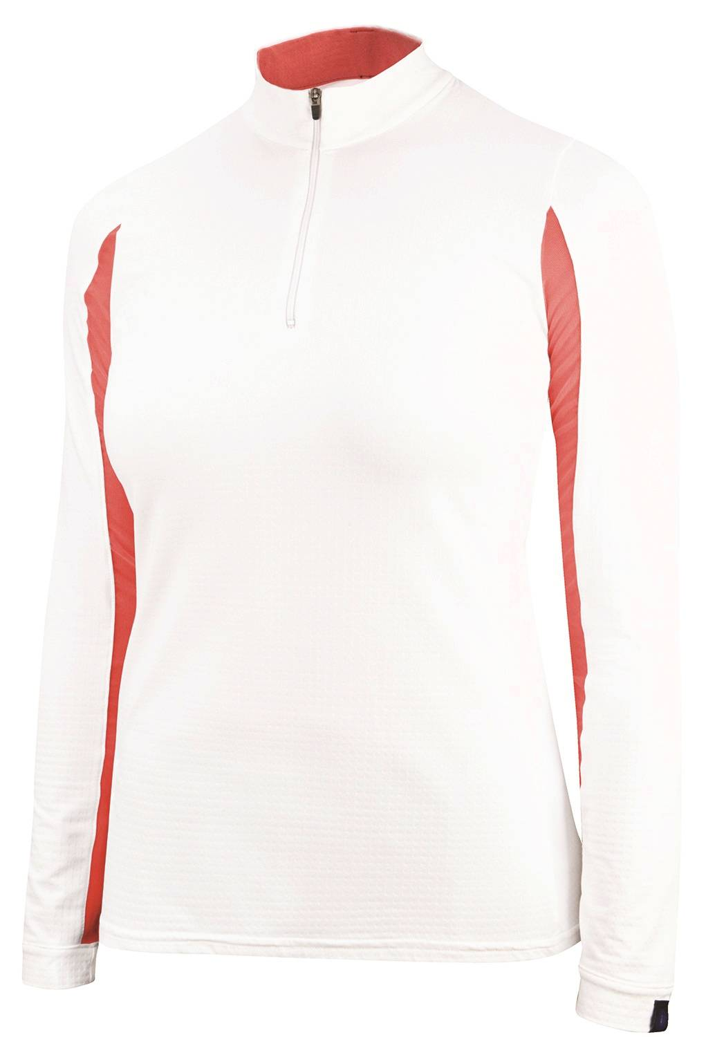 Irideon Cooldown Icefil Long Sleeve Jersey