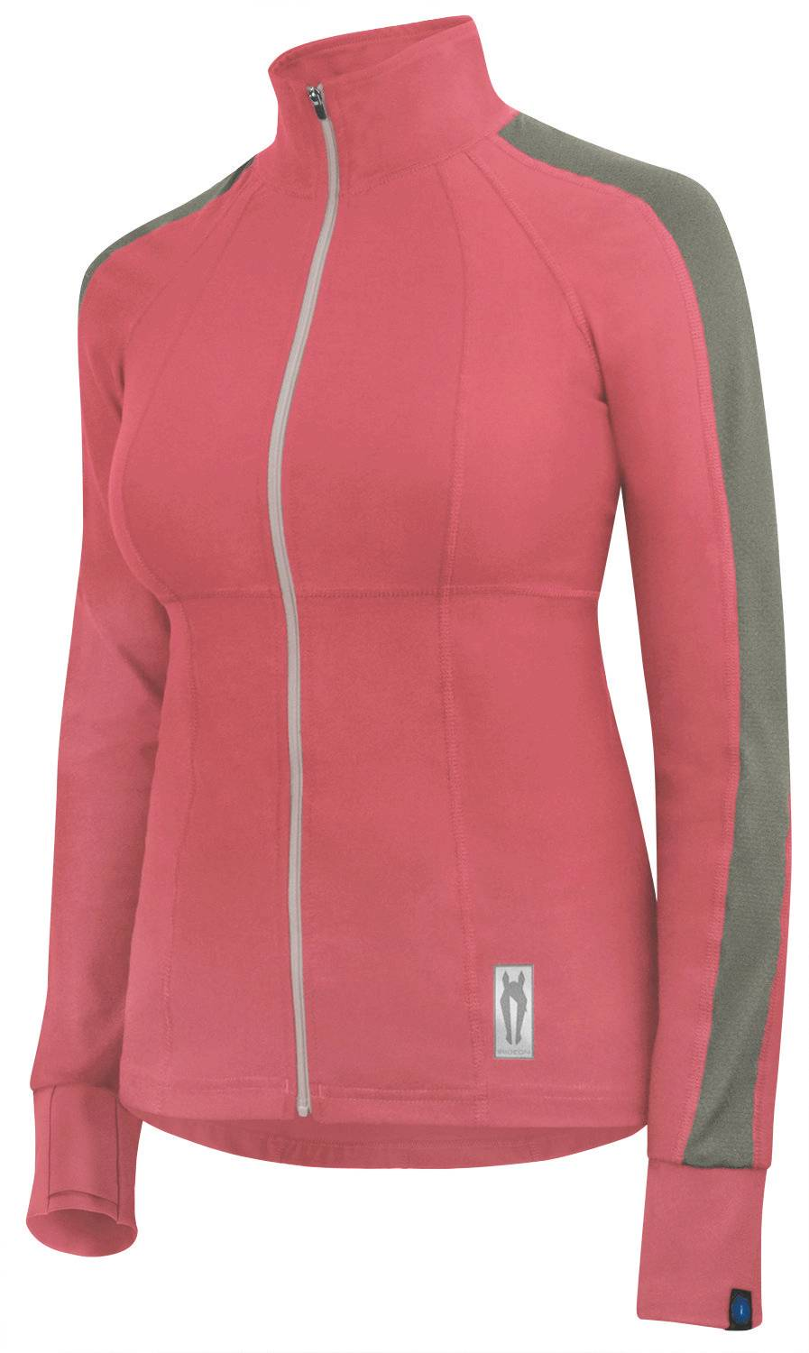 Irideon Ladies Synergy Jacket