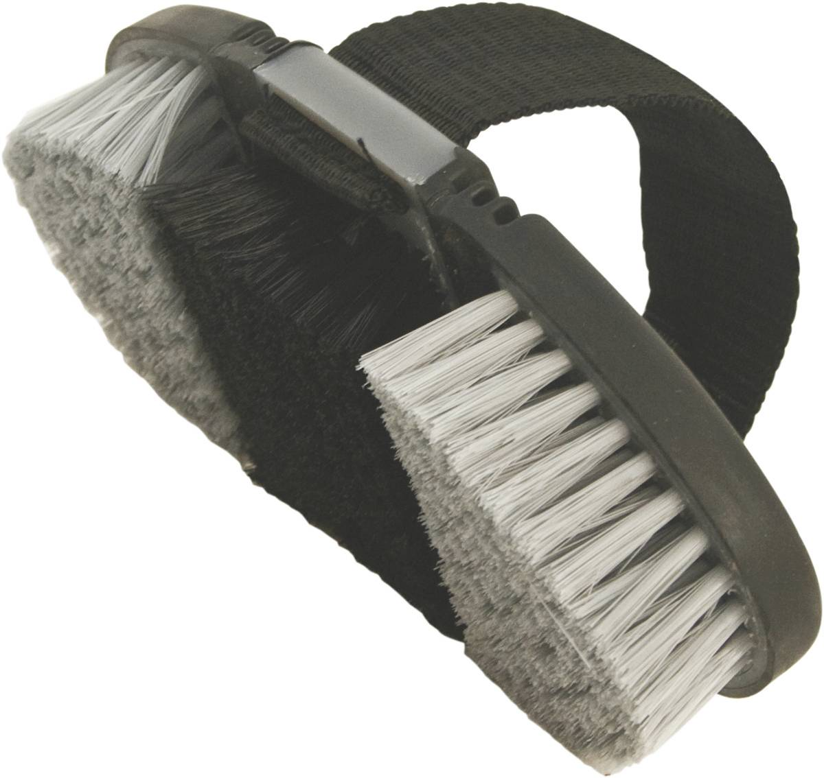 Abetta Flex Finishing Brush