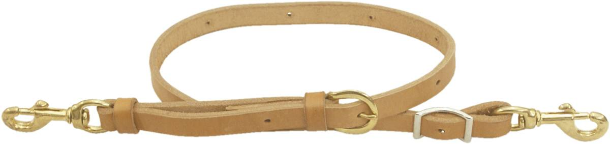 Billy Cook Saddlery Adjustable Tie Down Strap