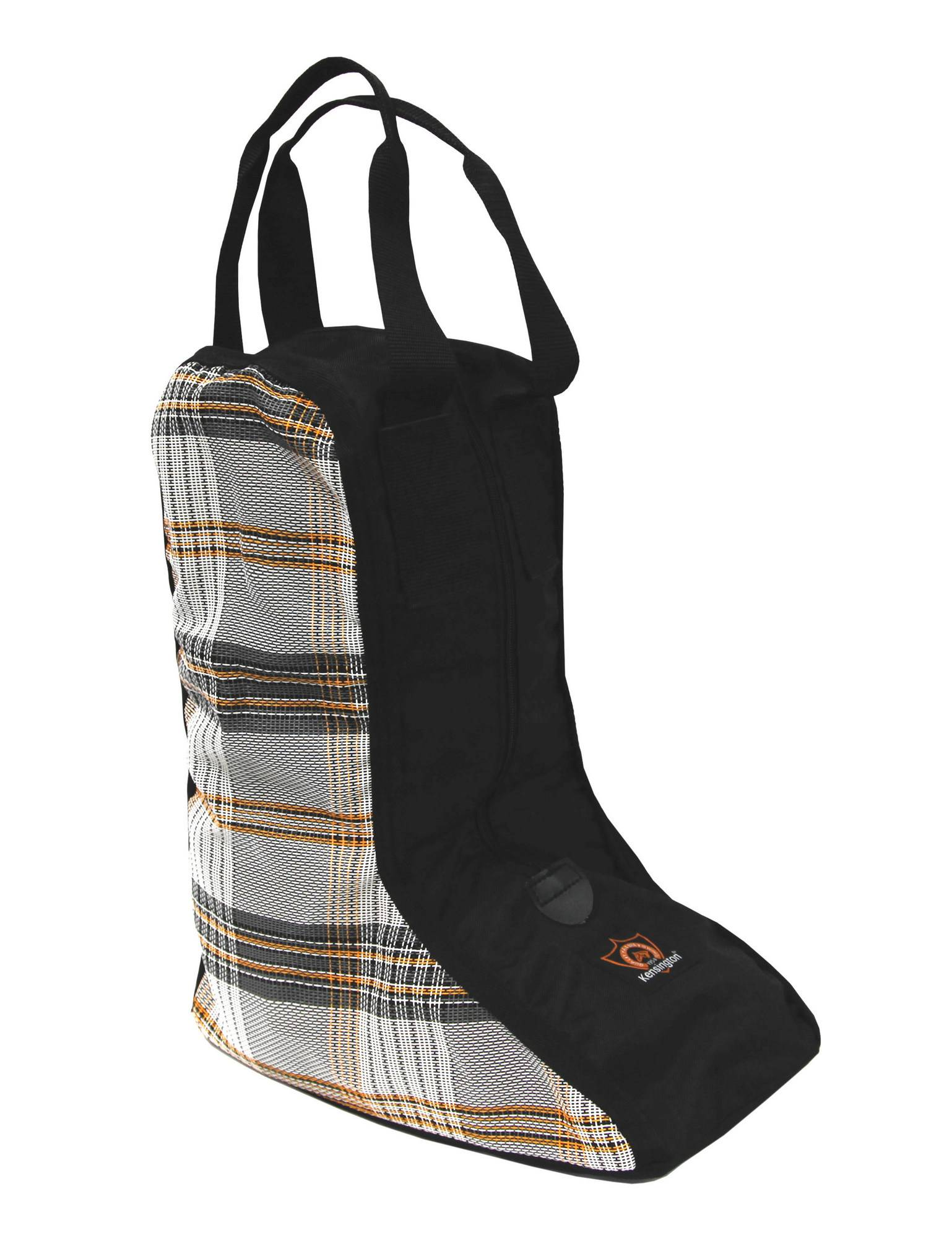 Kensington Roustabout Boot Bag