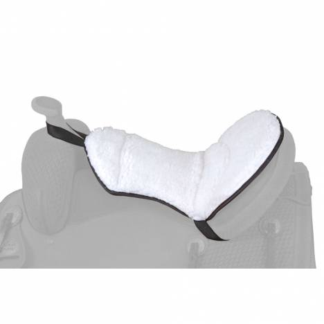 Tough-1 Fleece Seat Saver