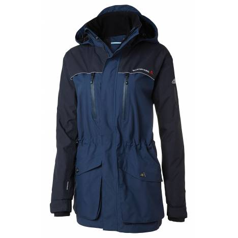 Mountain Horse Ladies' Stratford Jacket