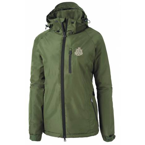 Mountain Horse Ladies Rihanna Jacket