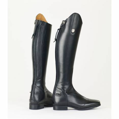 Mountain Horse Fiorentina Dress Boots