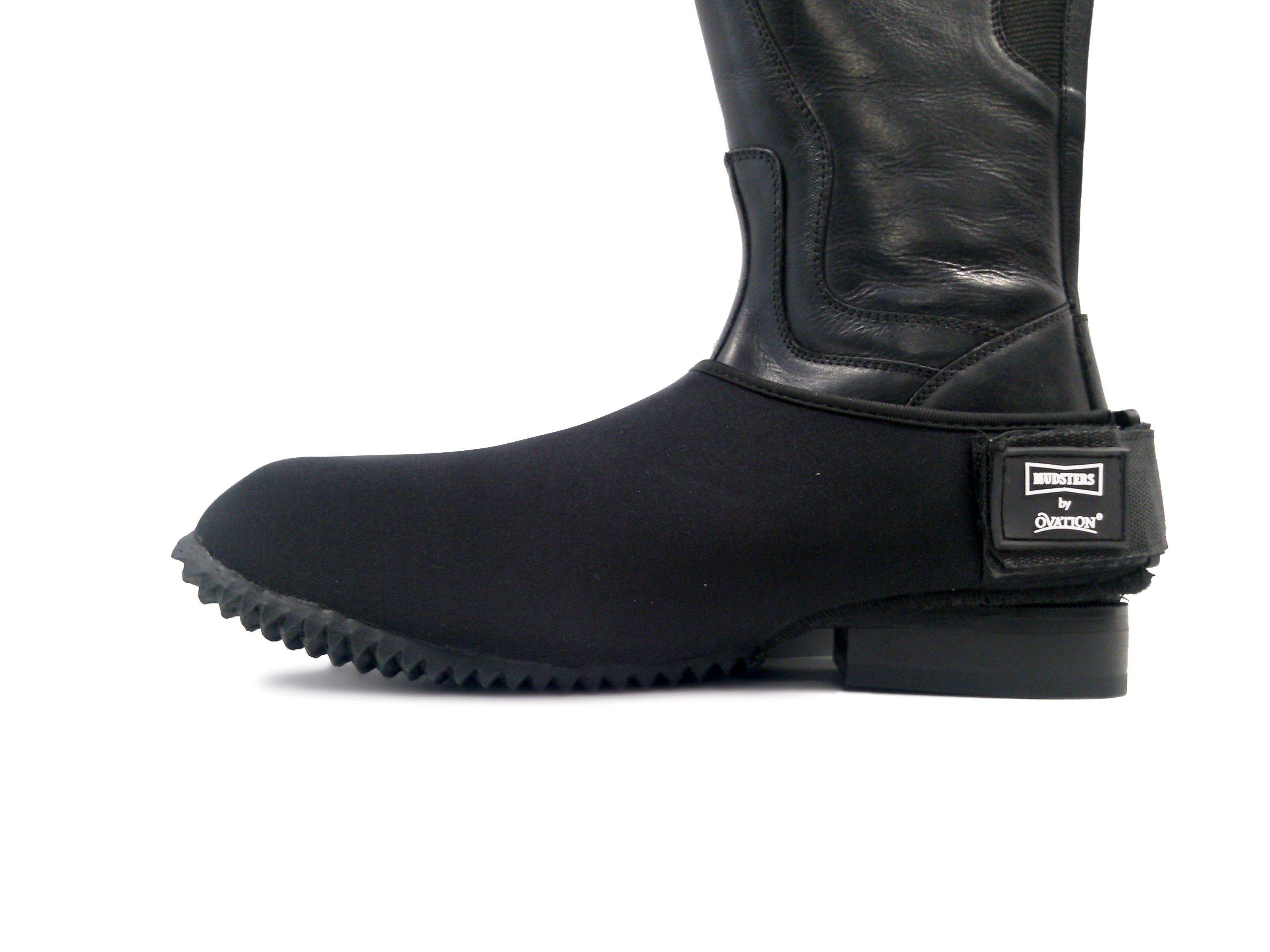 Mudster Shoe & Boot Saver