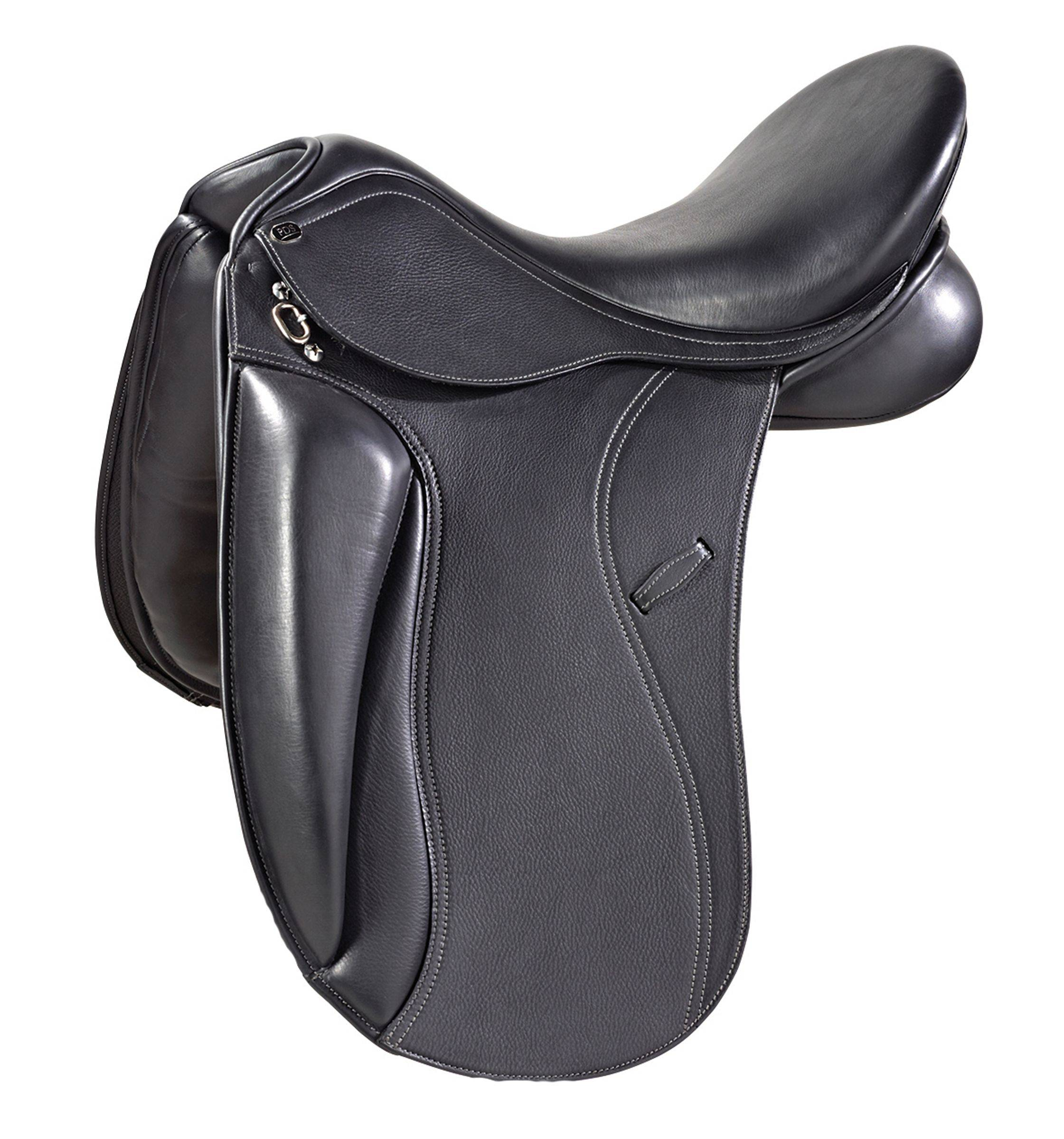 PDS Carl Hester Grande Dressage Saddle