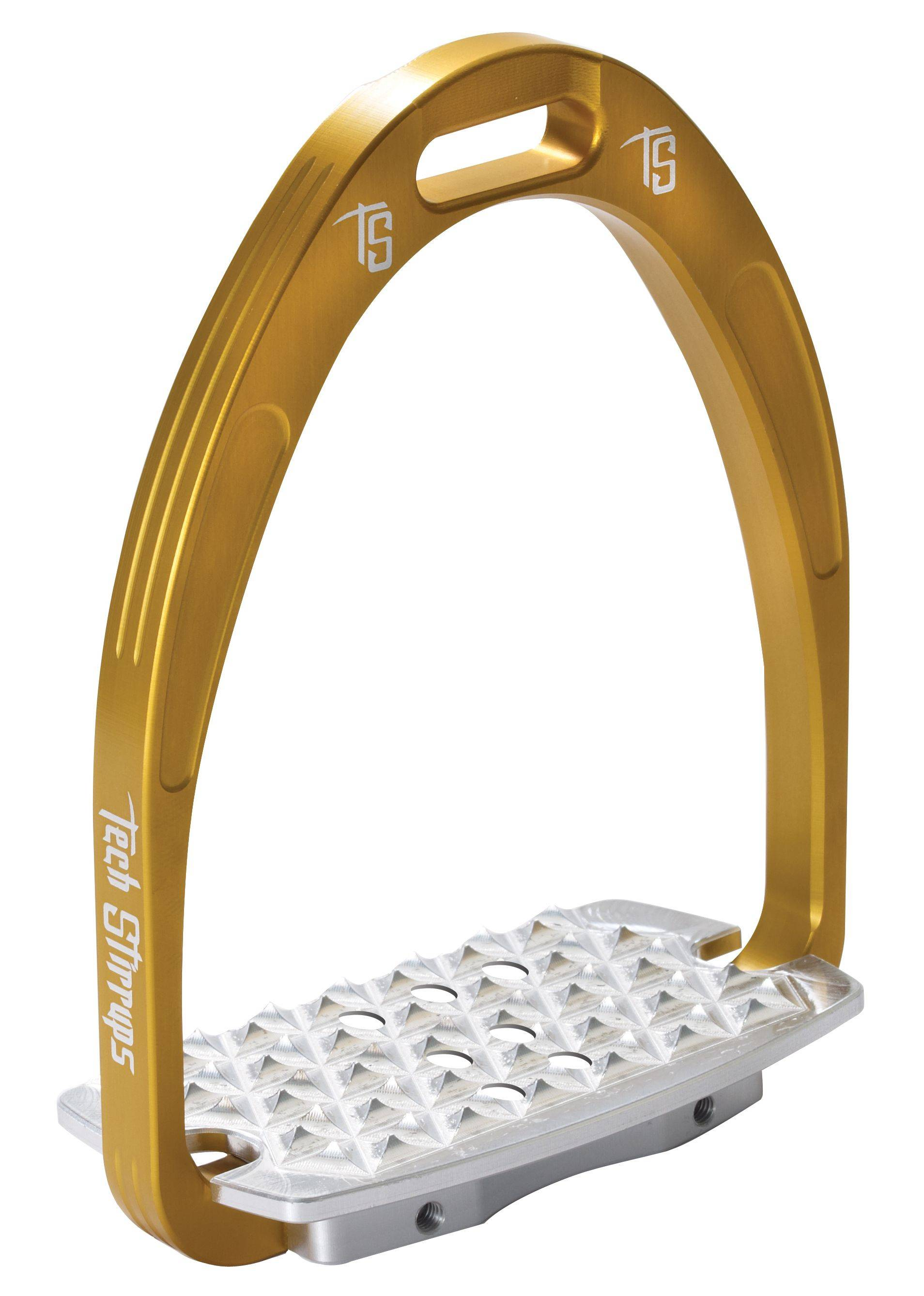 Tech Iris Cross Country Iron
