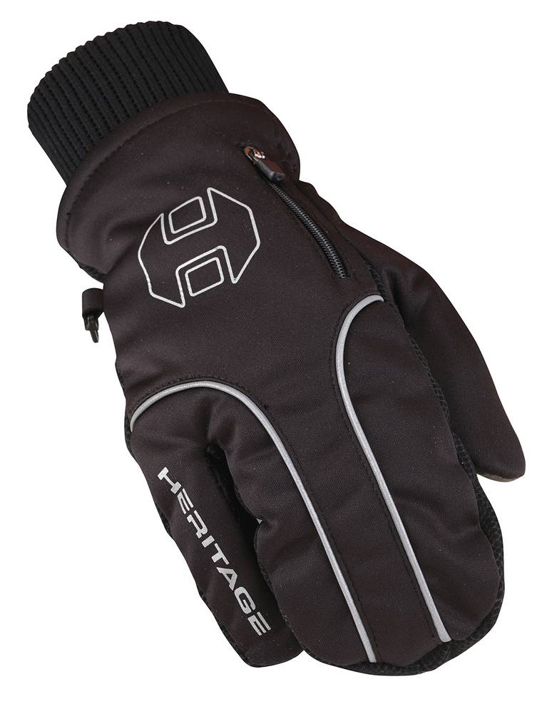 Heritage Gloves Arctic Winter Gloves