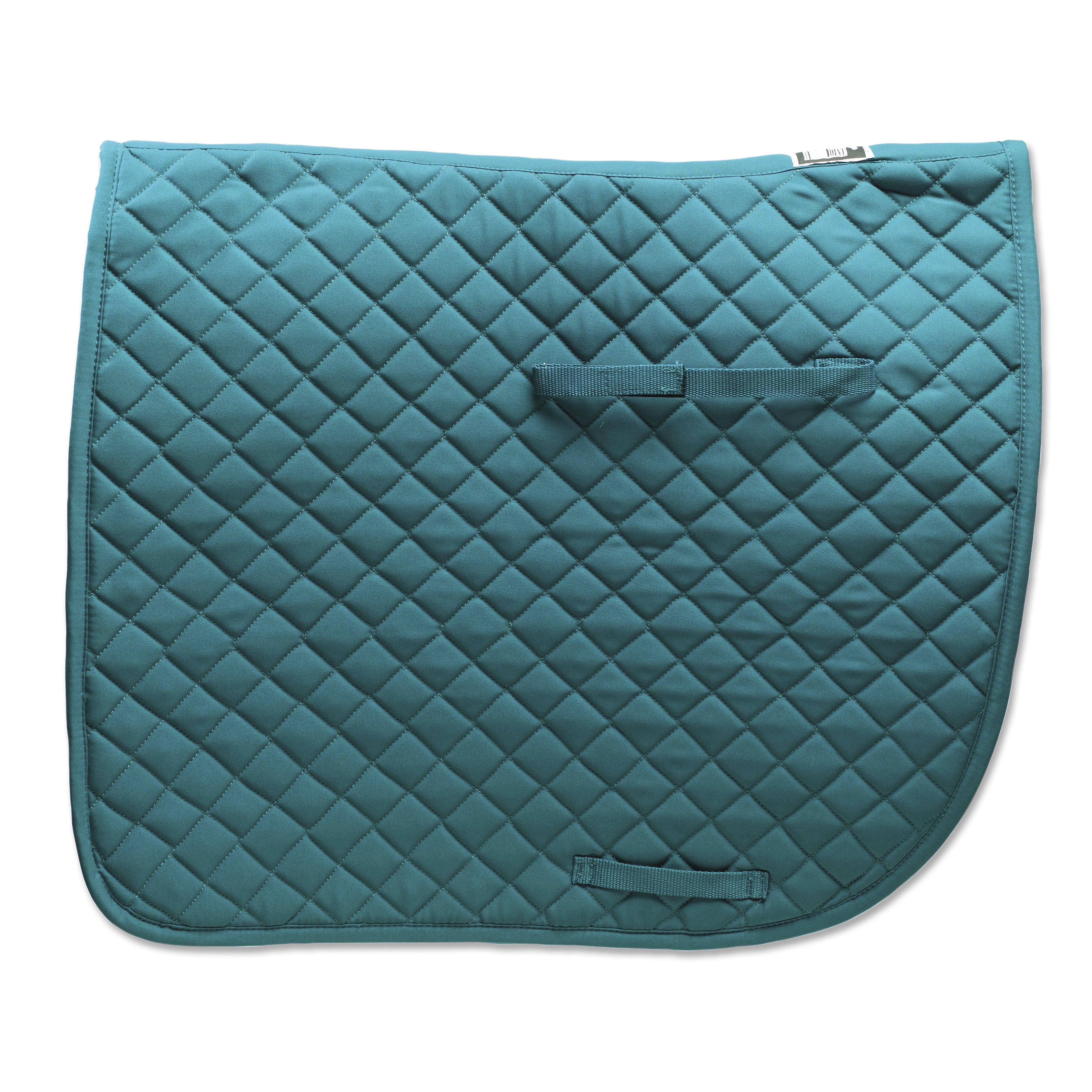 HighPoint Everyday Square Pad - Dressage