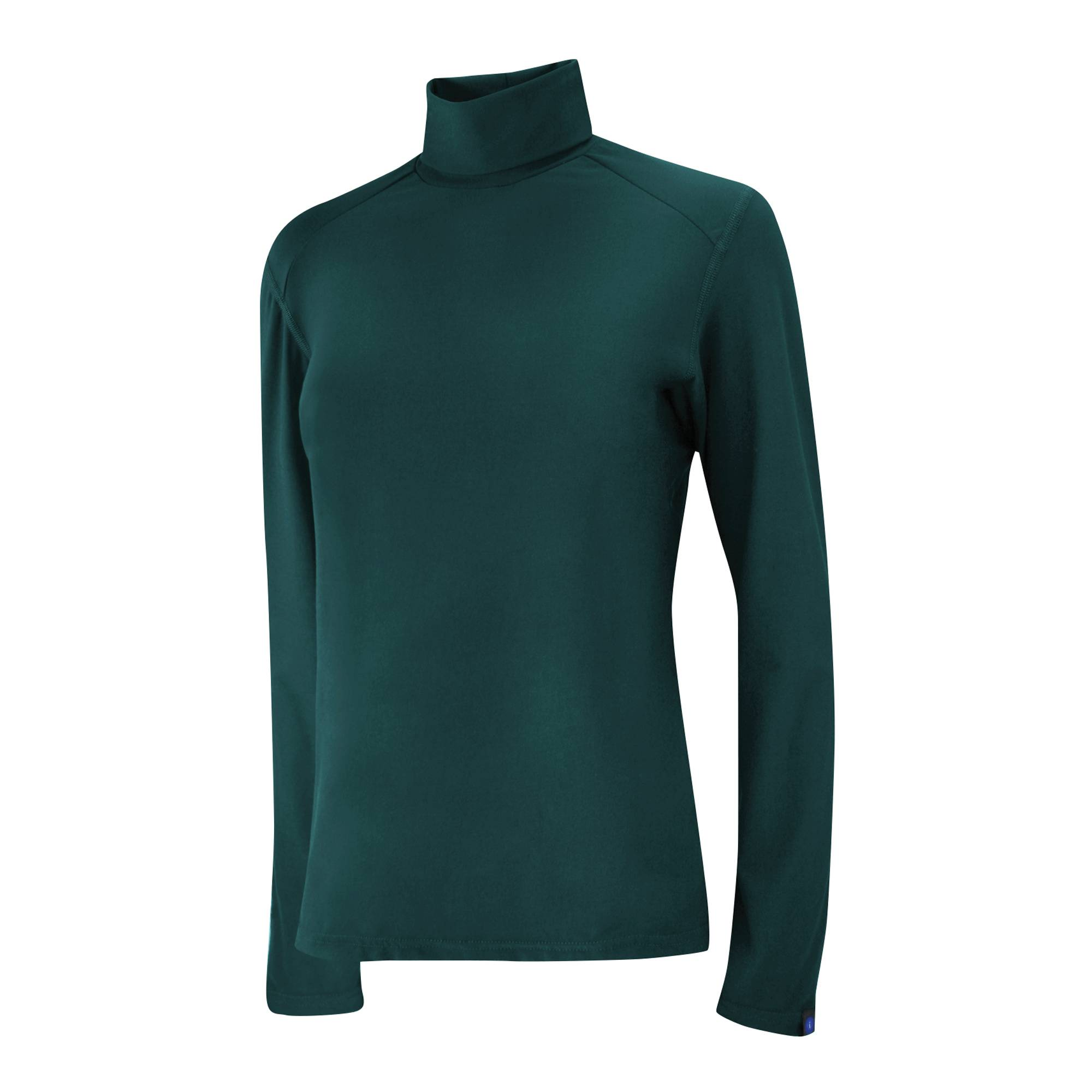 Irideon Ladies' Thermaluxe Turtleneck