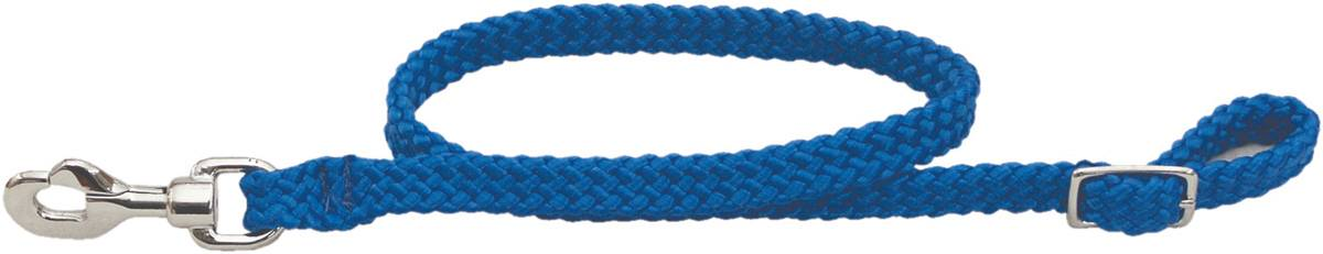 Abetta Braided Nylon Tie Down
