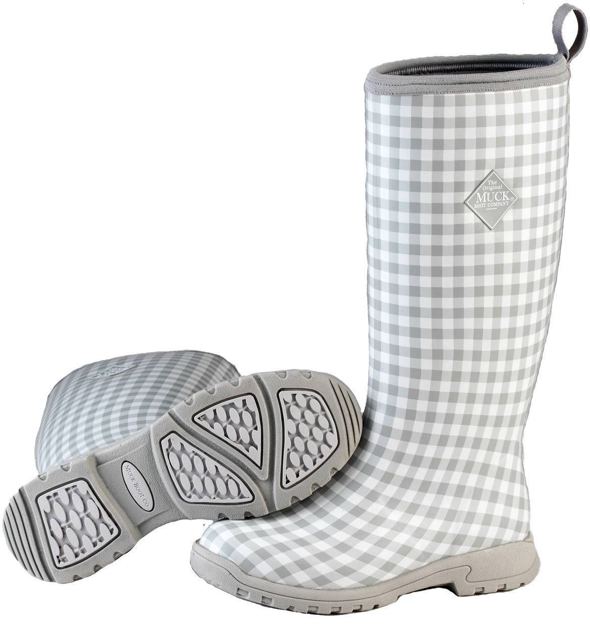 Muck Boots Breezy Tall