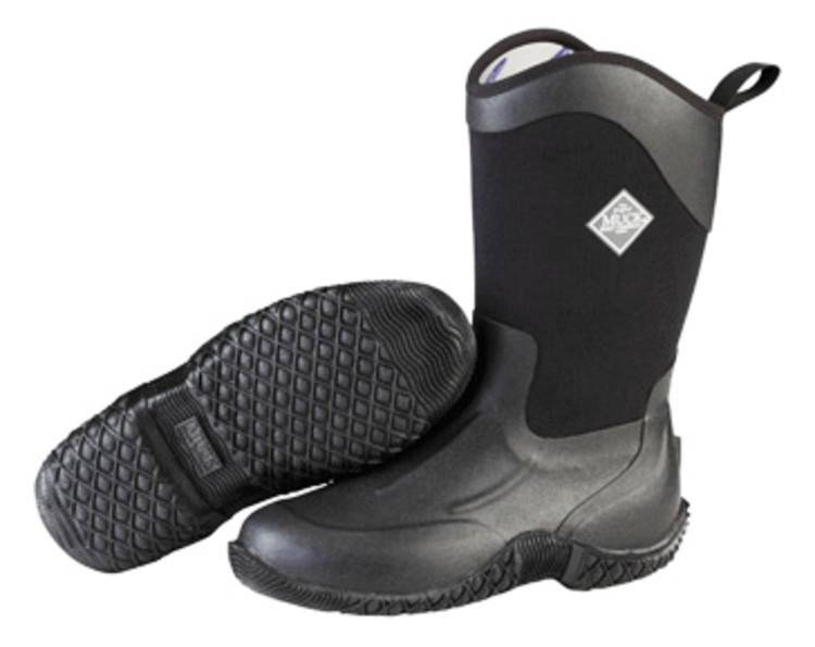 Muck Boots Tack Ii Mid