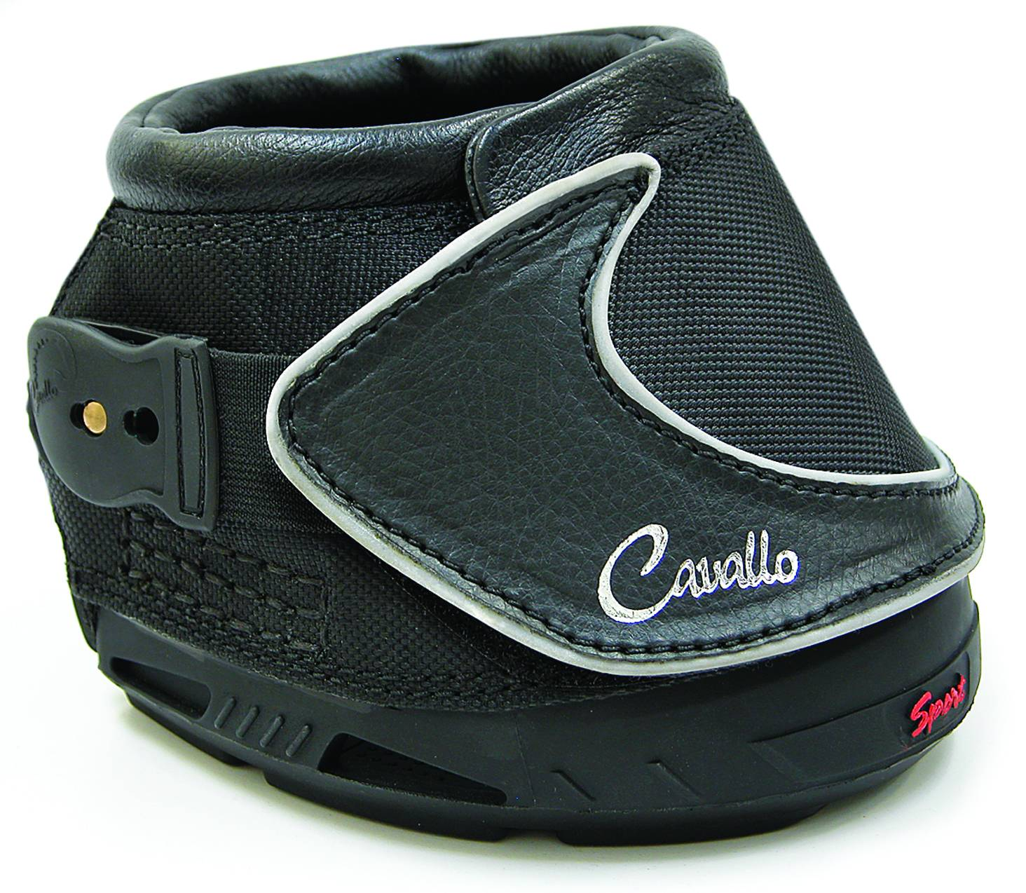 Cavallo Sport Regular Hoof Boot