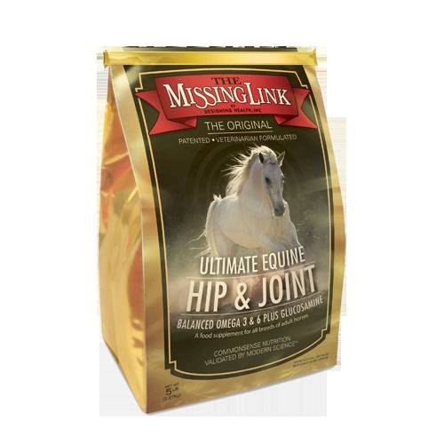 Missing Link Ultimate Equine Hip & Joint