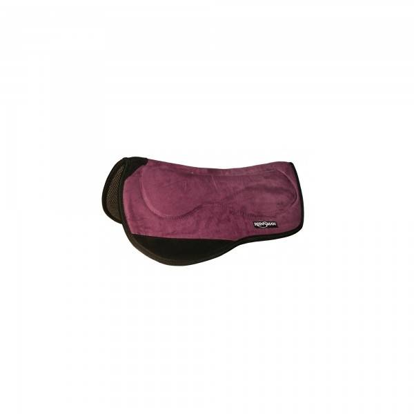 Reinsman Matrix Herculon Trail Nesting Pad-Tacky Too