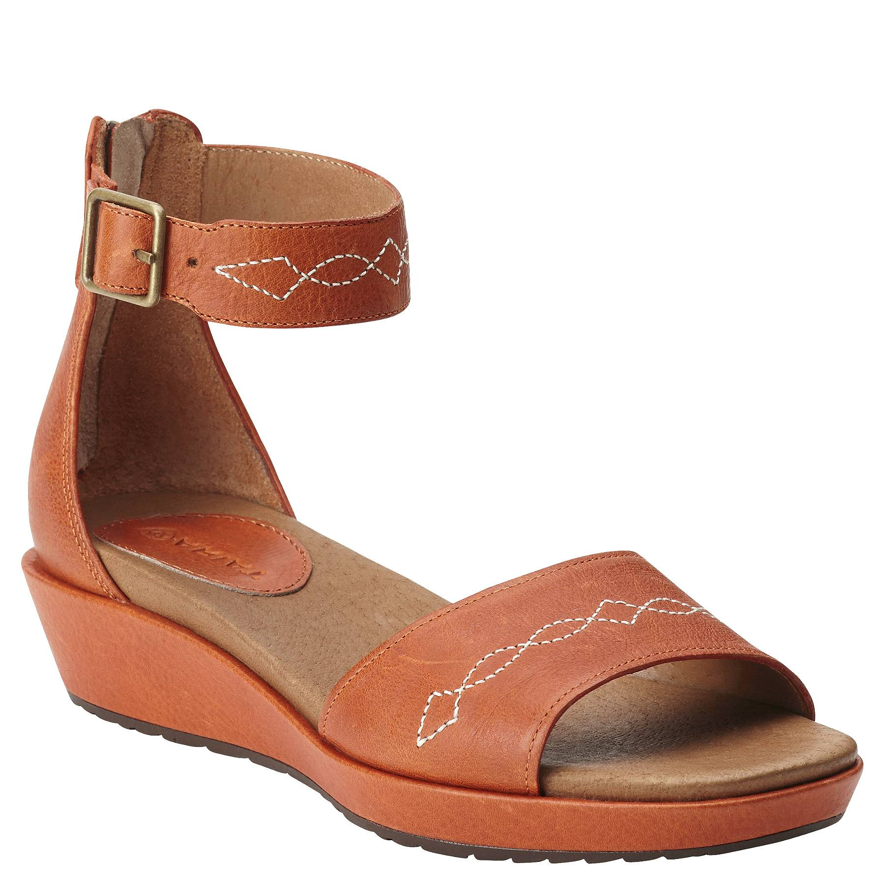 Ariat Women's Lisa Sandal