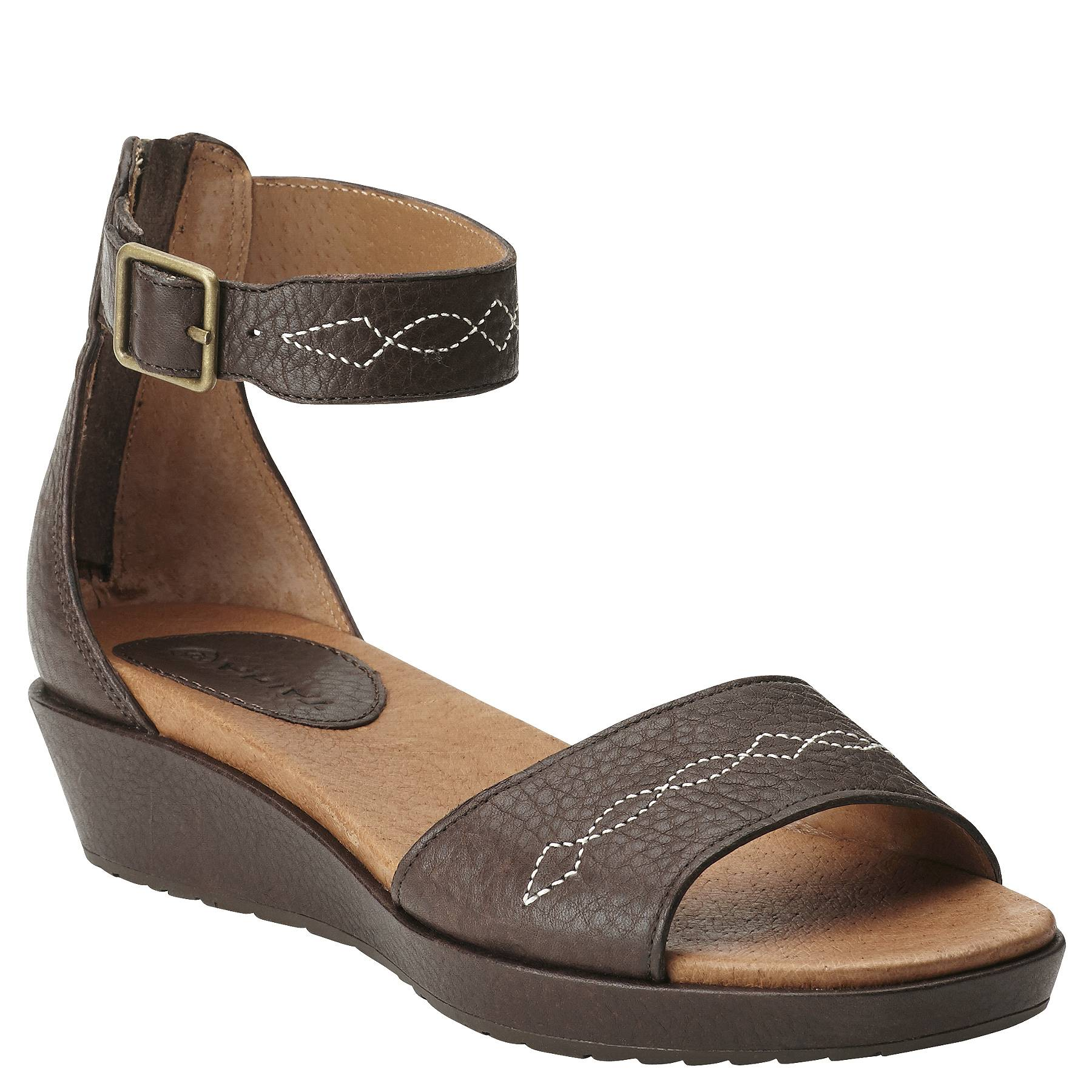 Women's Lisa Sandal