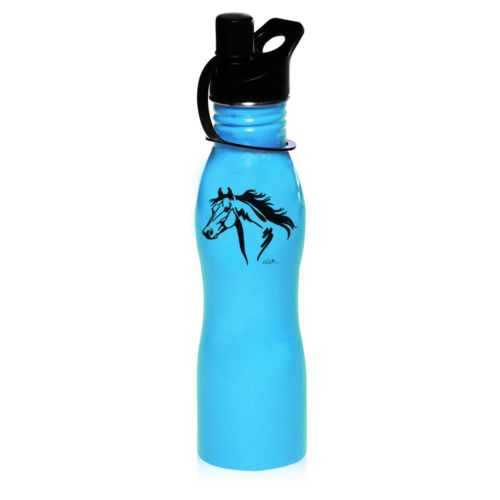 Sport Bottle - 24 oz