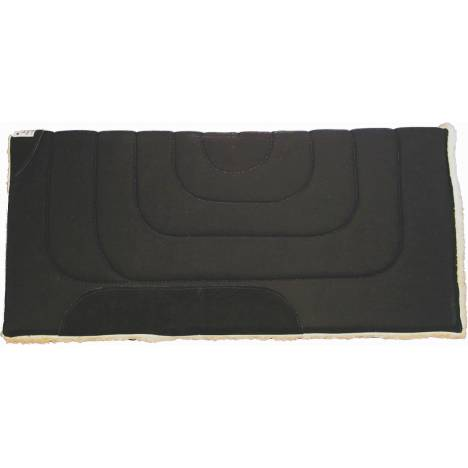 Diamond Wool Square Cutter Work Pad