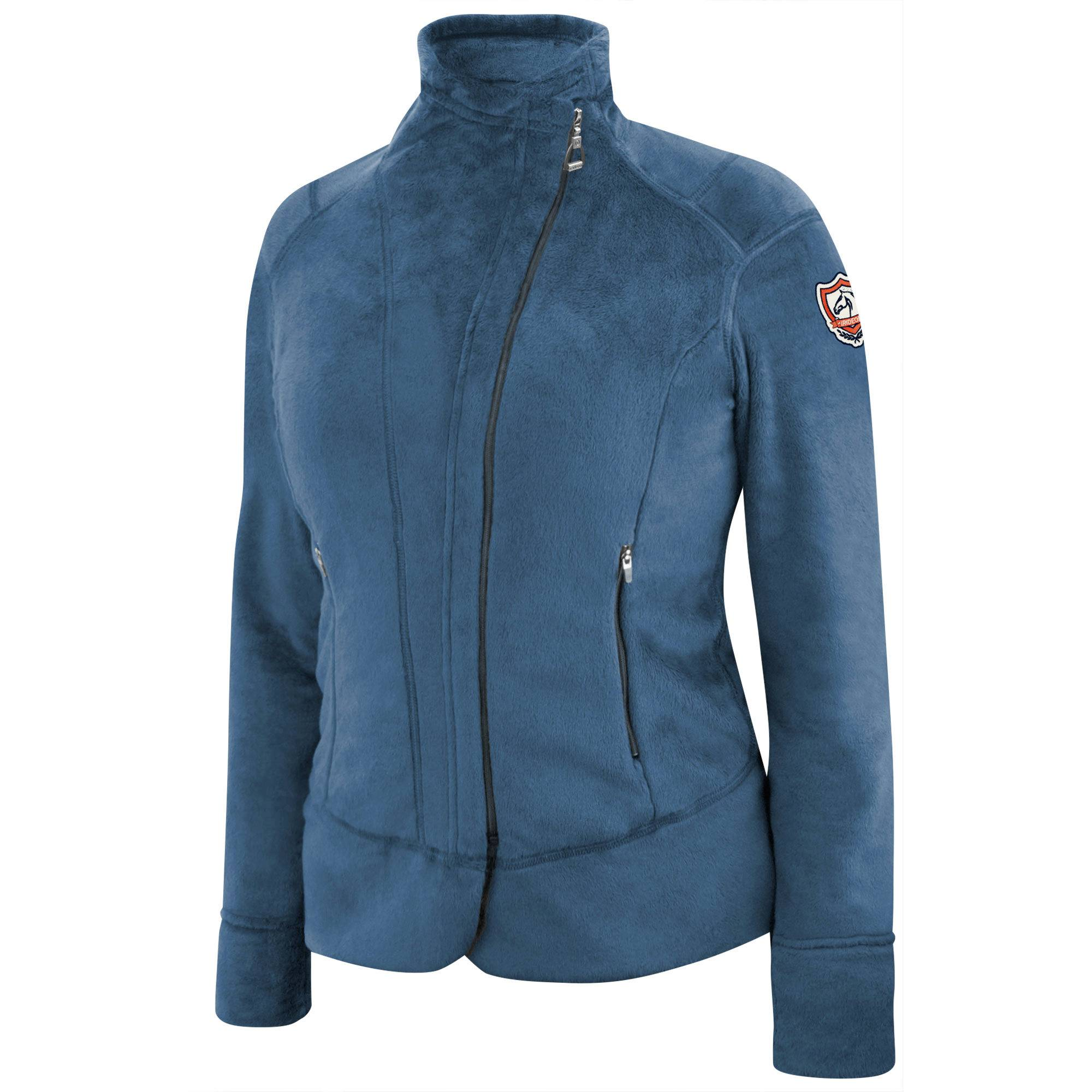 Irideon Ladies' Icelandic Jacket
